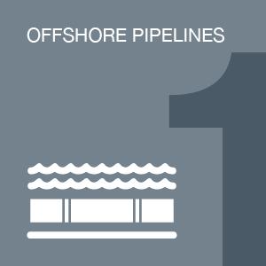 sps fano offshore pipeline