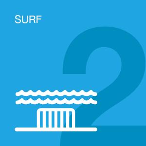 sps fano SURF
