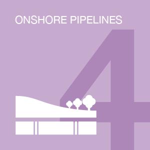 sps_fano_onshore_pipeline