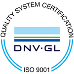 sps iso 9001