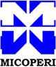 micoperi