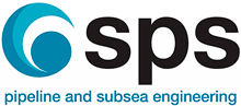 Sps Fano – Offshore Oil and Gas Pipeline Engineering